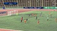U23亚洲杯-日本U23vs中国U23-合集